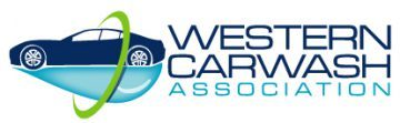Proud Members of the Western Carwash Associations