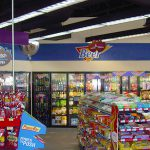 G248 - Convenience Store