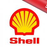 Sold - Shell Logo