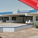 Sold - Metro Car Wash