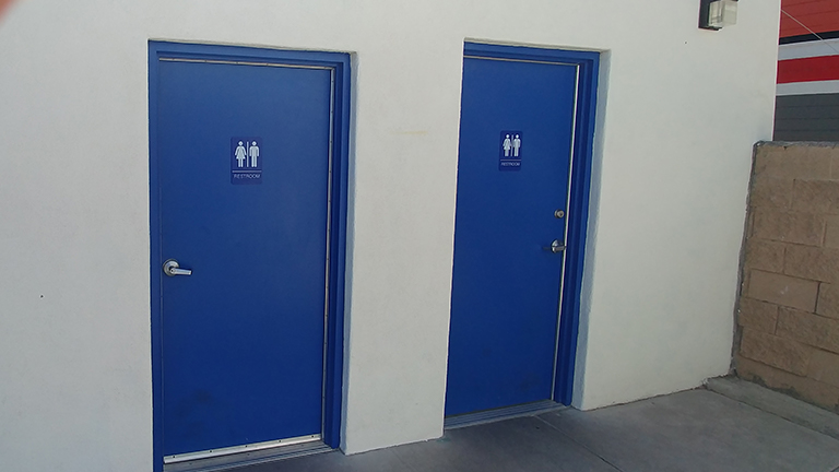 Img - G250_restrooms